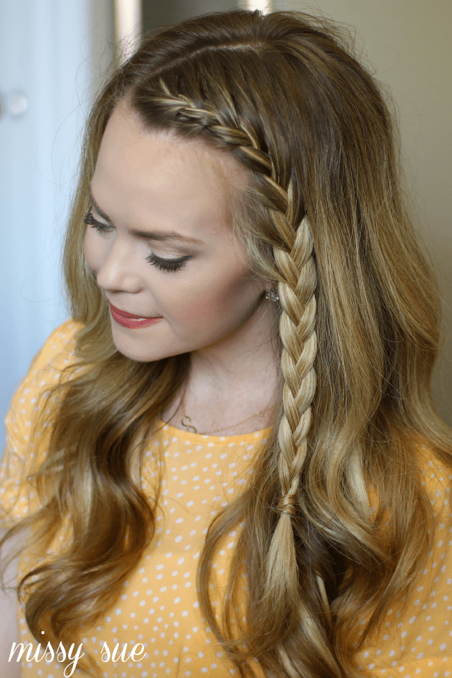 french-braid-summer-hair