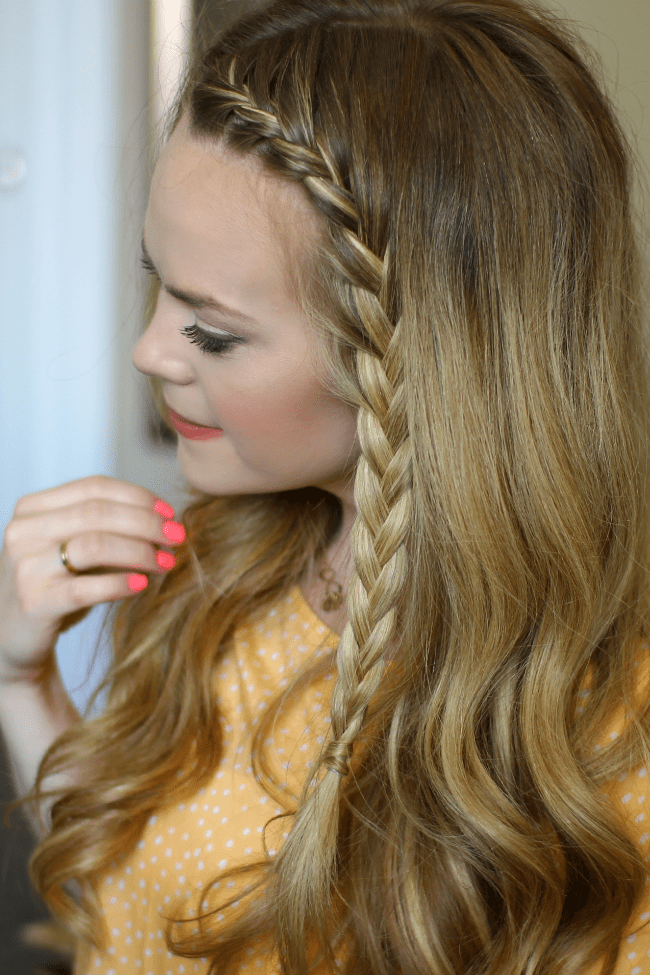 hanging-accent-braid