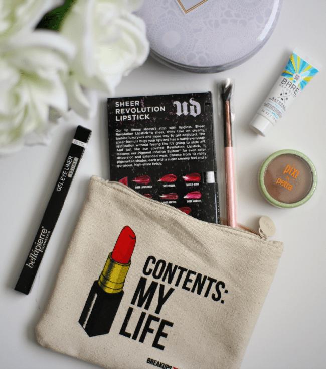 ipsy-bag-may-2015