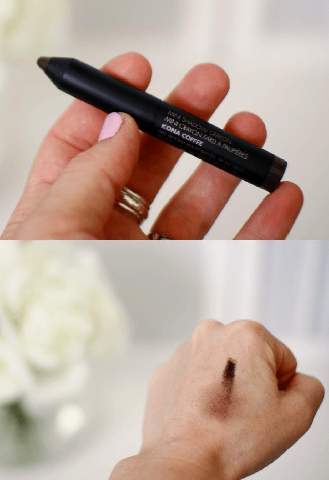 ipsy-kona-coffee-eye-pencil