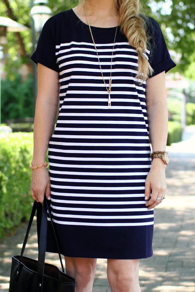 jcp-striped-dress