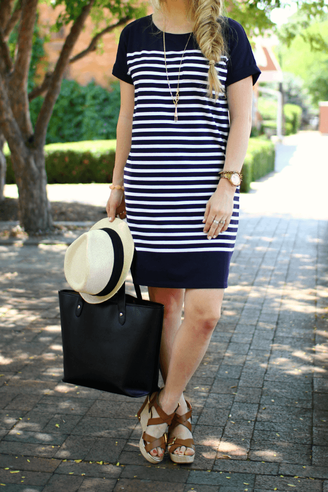 jcp-style-striped-dress-wedges