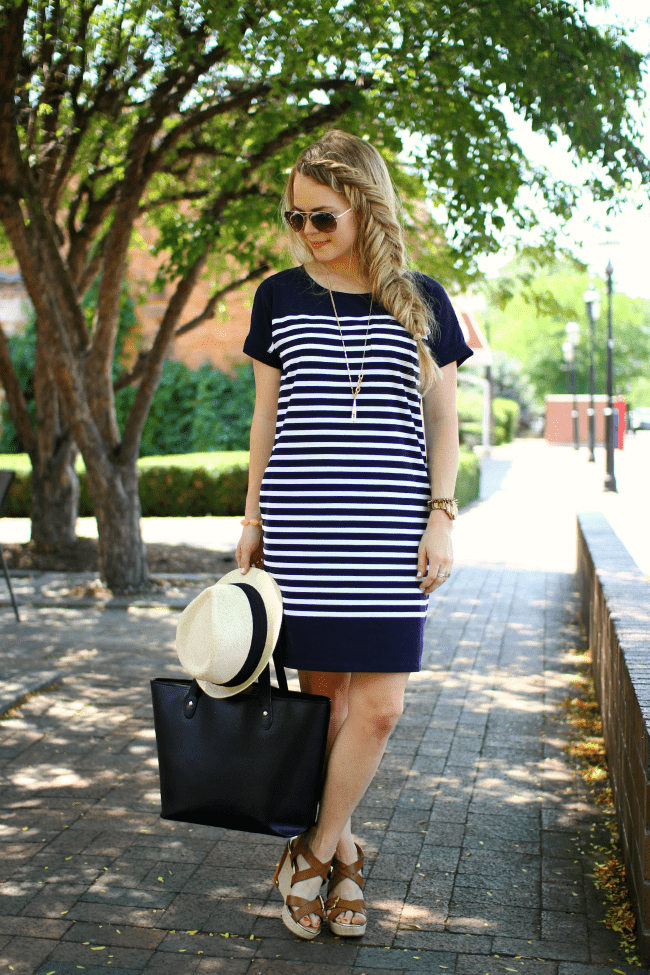 jcp-summer-style-striped-dress