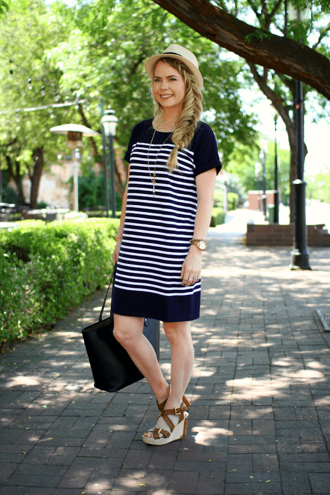 jcp-summer-style