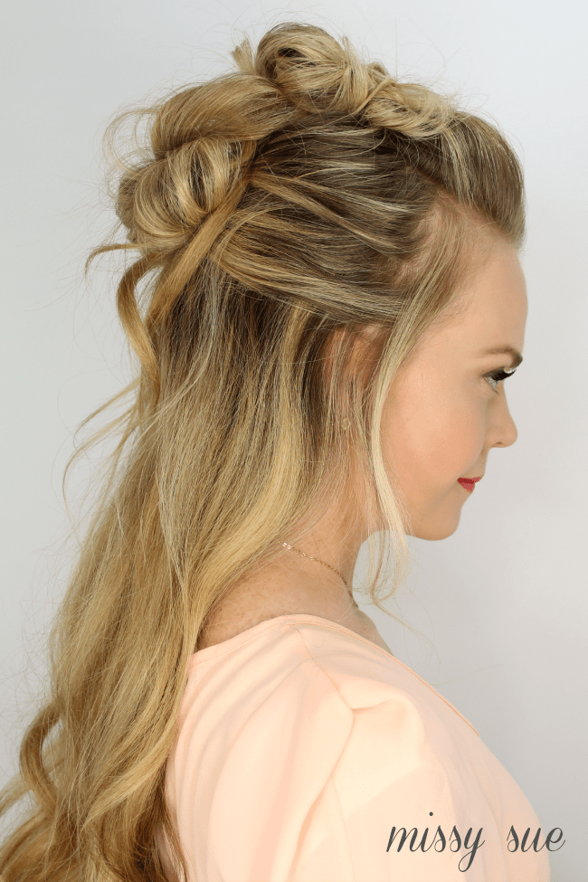 mohawk-buns-half-upd-hair