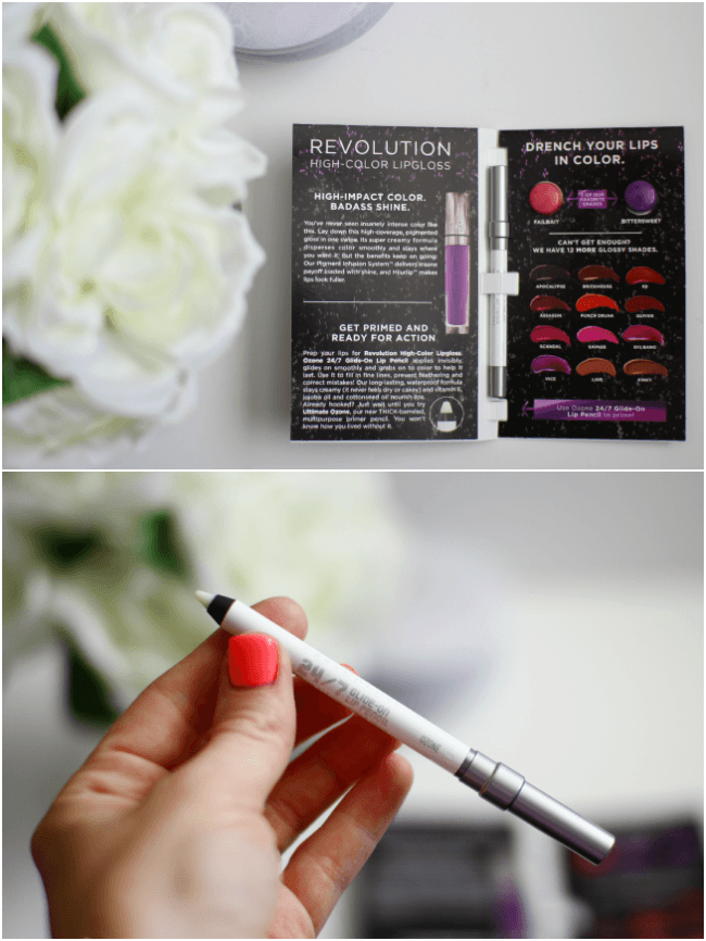 urban-decay-revolution-ipsy