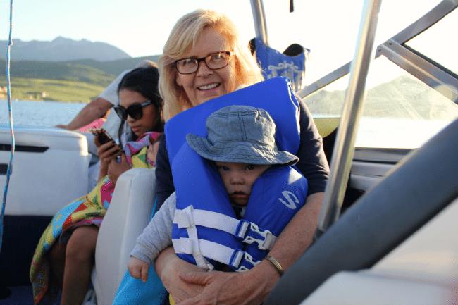 cohen-boating