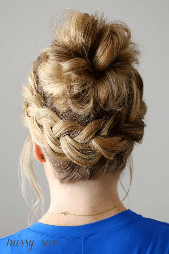 dutch-braided-high-bun-missysue