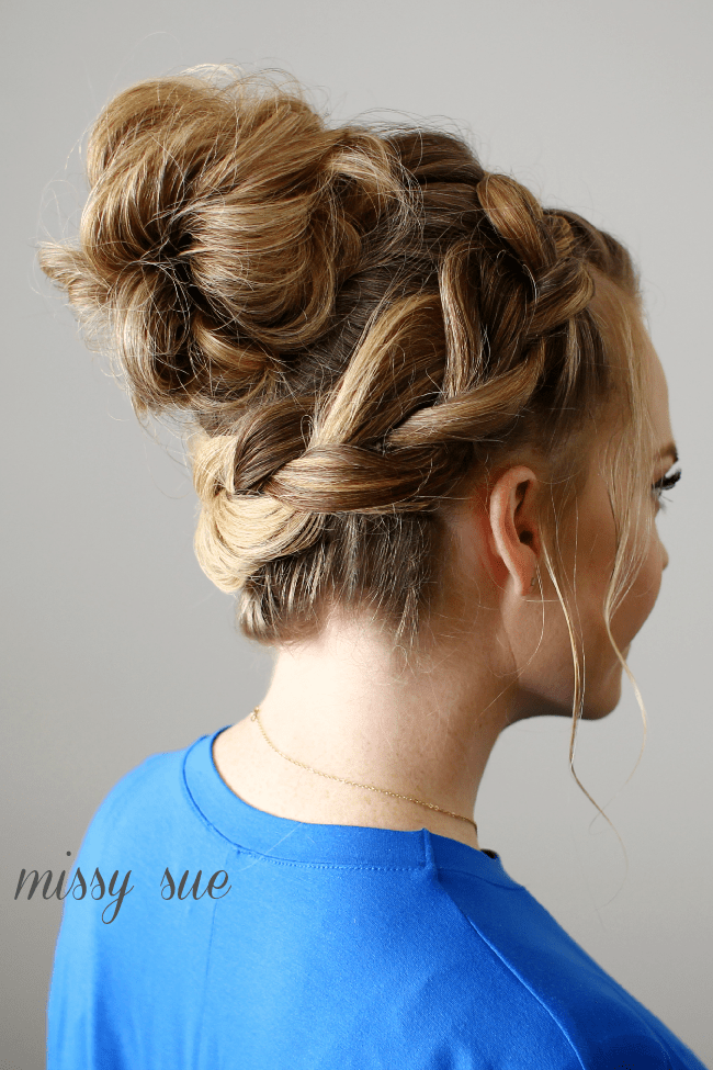 dutch-braided-top-knot-missysueblog