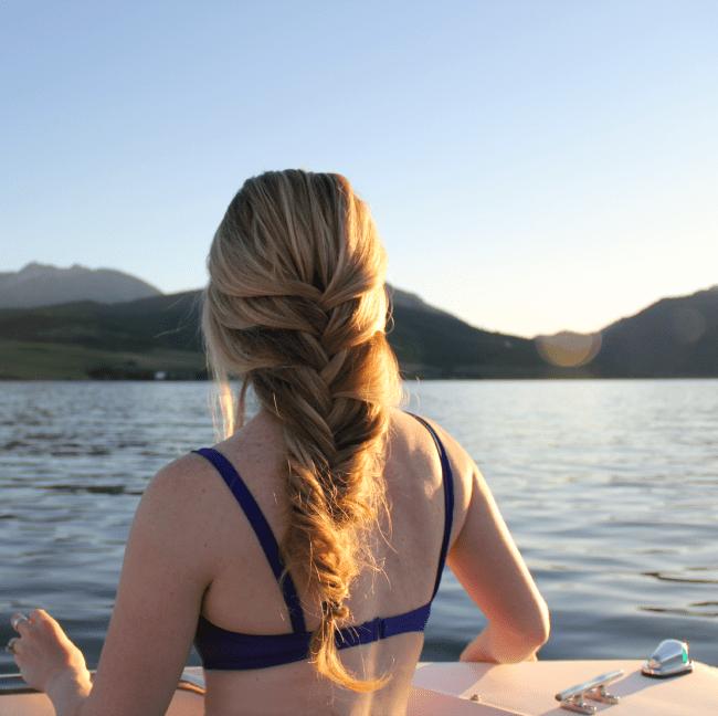 french-fishtail-braid-summer