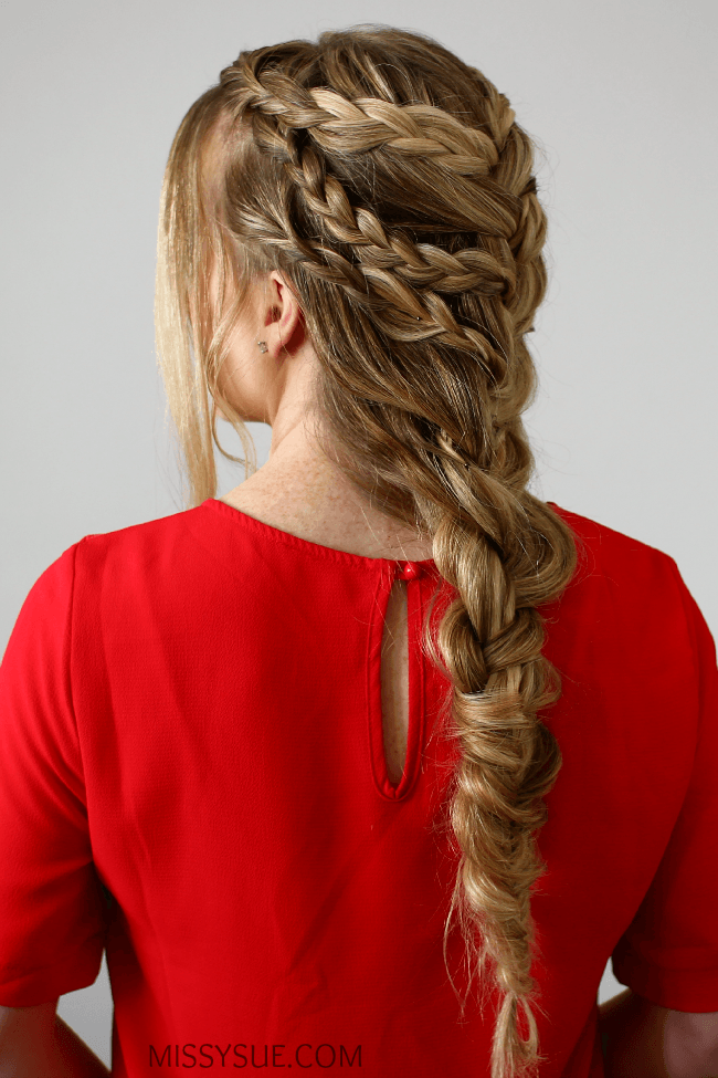 triple-braids-french-braid-missysue
