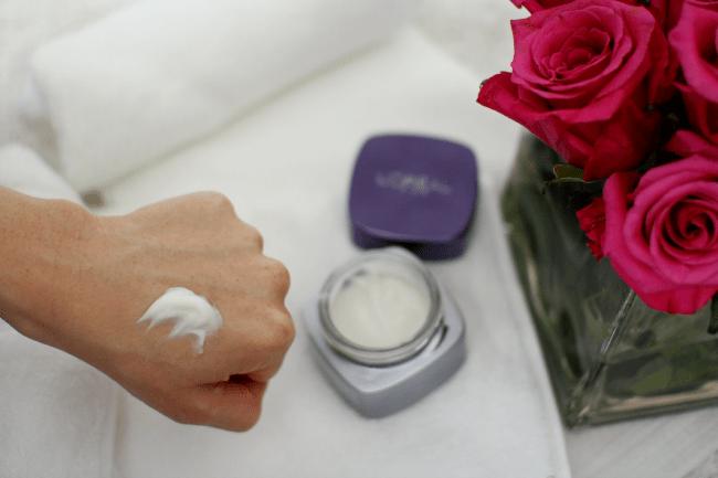 loreal-revitalift-cream