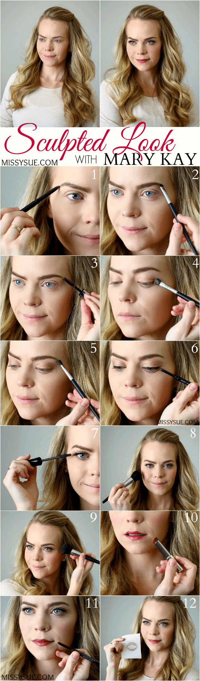 mary-kay-bold-brow-sculpted-look