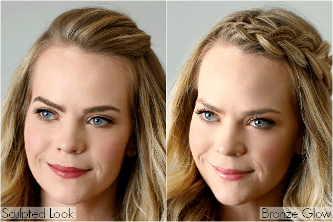 mary-kay-makeup-two-looks-cosmetics