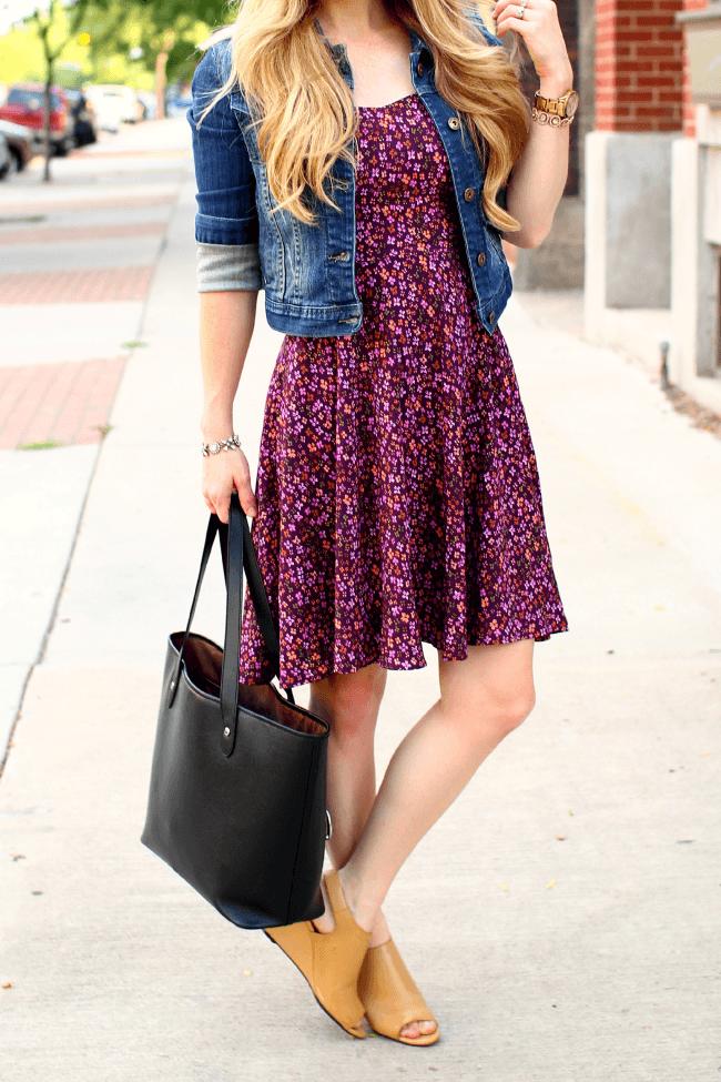 purple-swing-dress