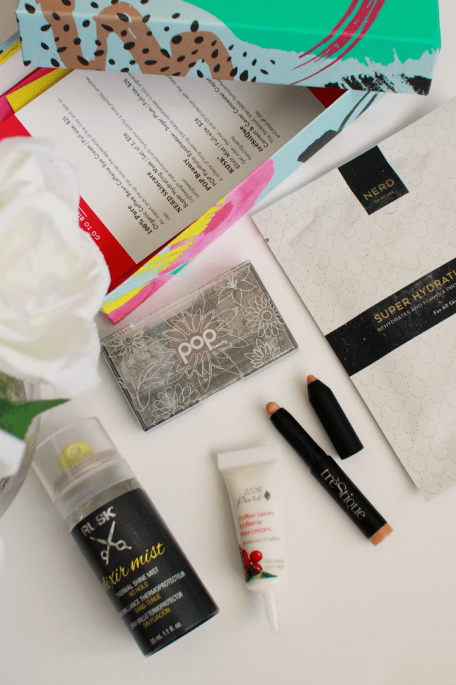 birchbox-beauty-box-review-september-2015