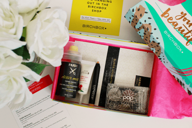 birchbox-beauty-review-september-2015