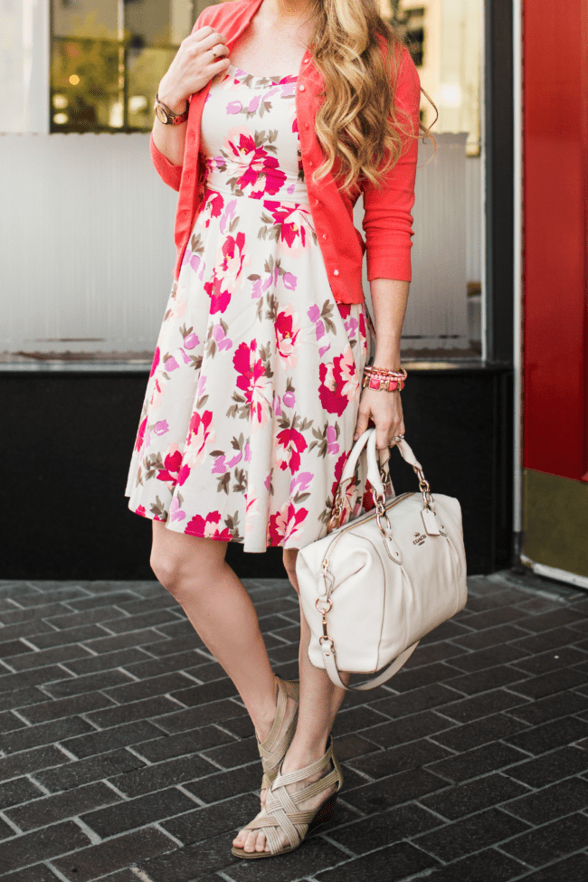 floral-swing-dress-old-navy