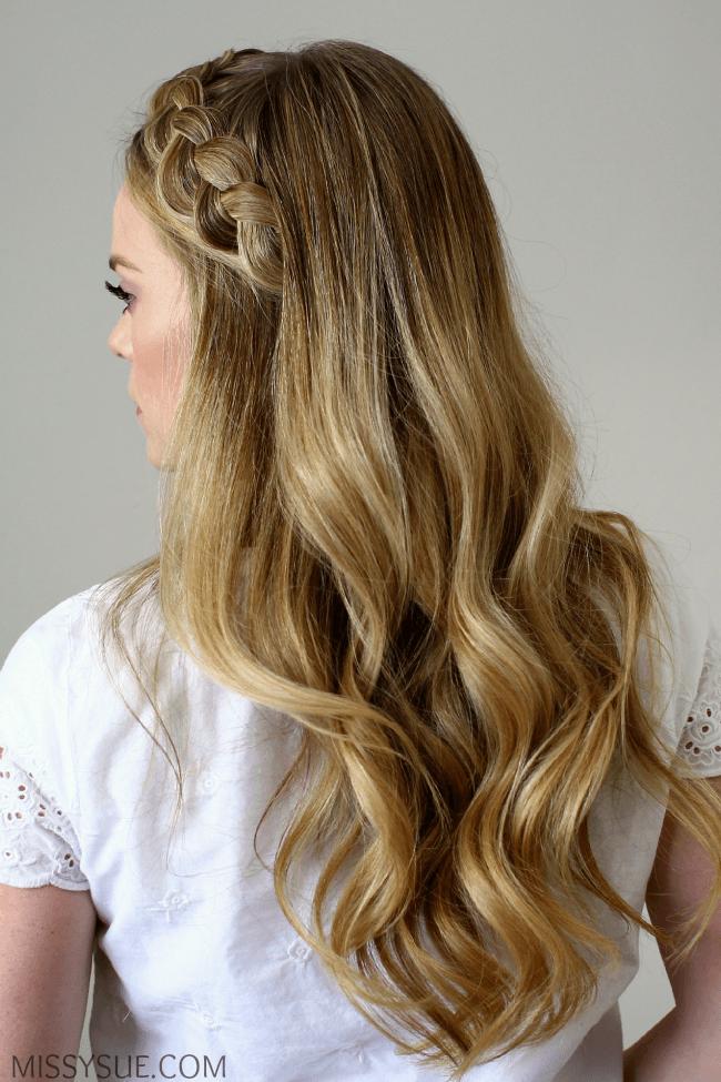 headband-braid-tutorial-missysueblog