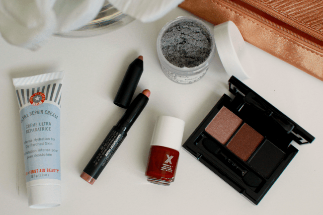 ipsy-beauty-bag-review-sept-2015