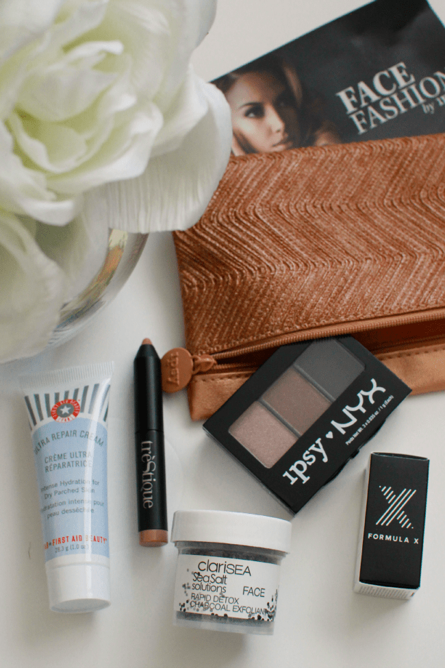 ipsy-beauty-bag-september-2015