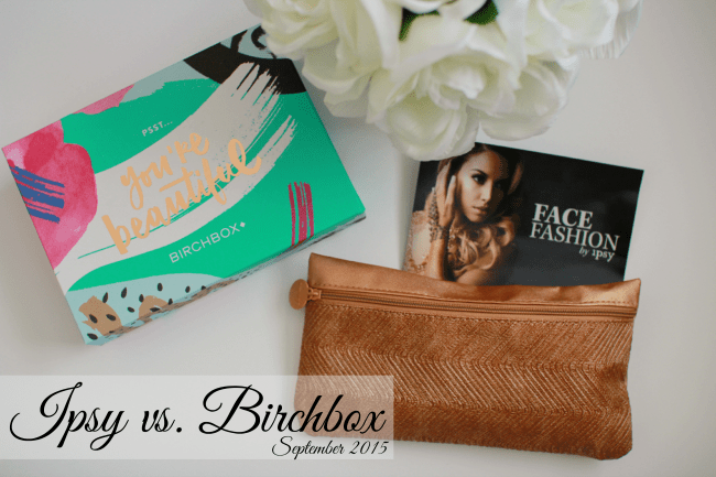 ipsy-vs-birchbox-september-2015