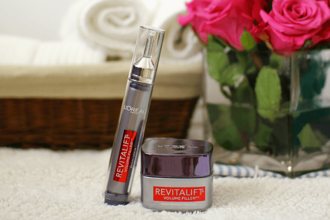 loreal-revitalift-review