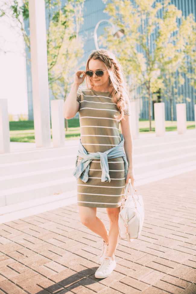 striped-dress-4