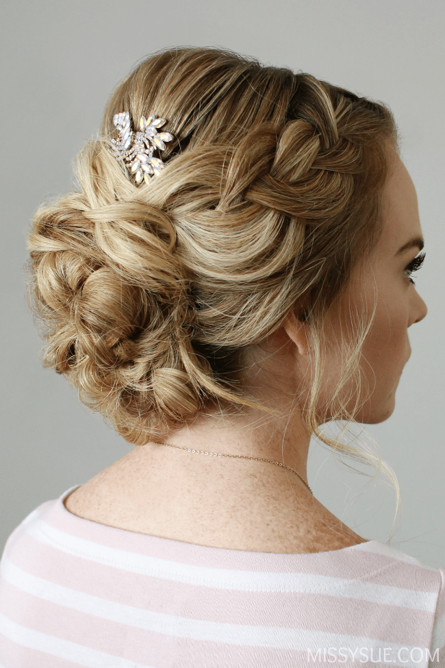braid-embellished-fancy-updo-tutorial