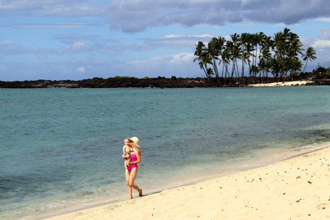 cohen-airport-beach-hawaii