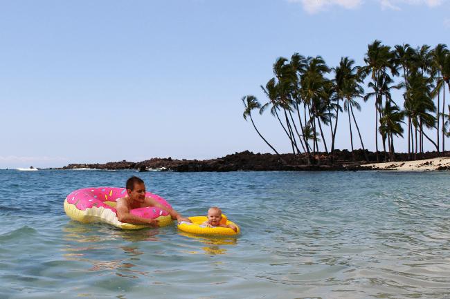 cohen-aj-tubes-hawaii