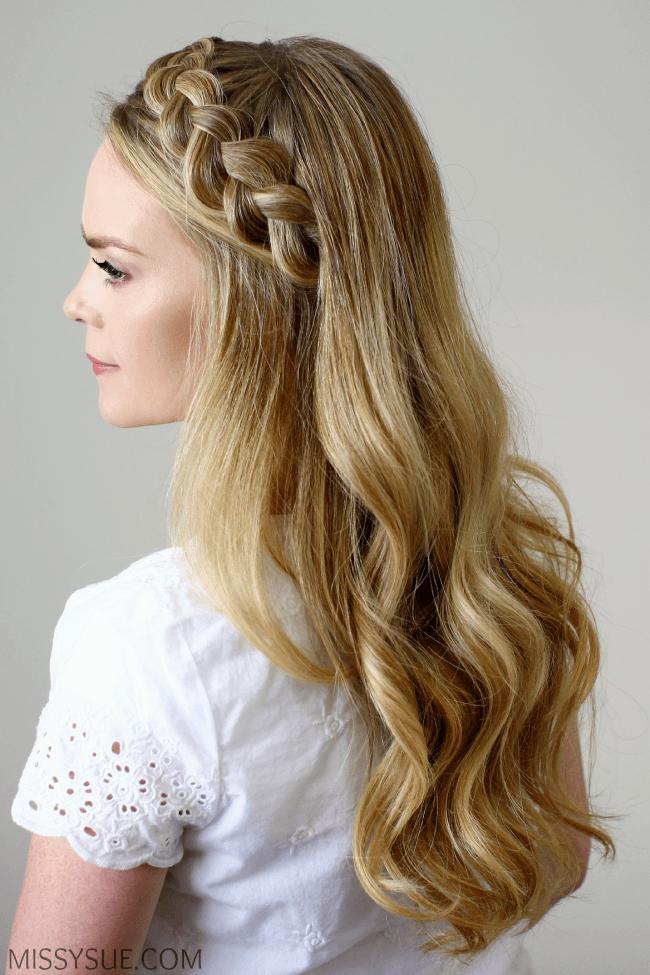 dutch-headband-braid-tutorial-missysue