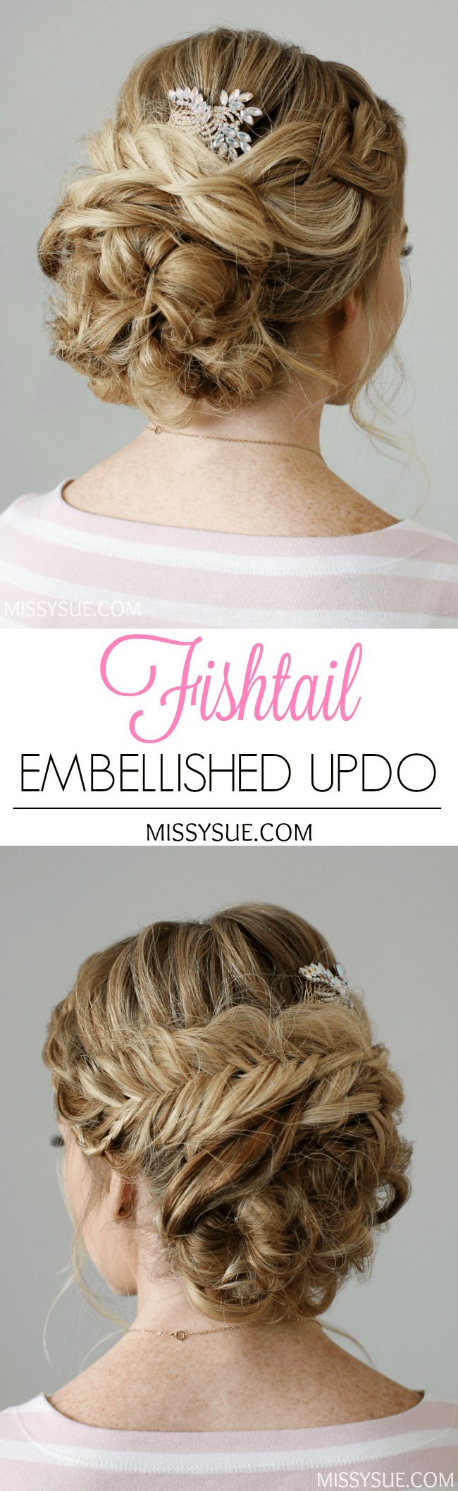 fishtail-embellished-updo-tutorial-missysue-2
