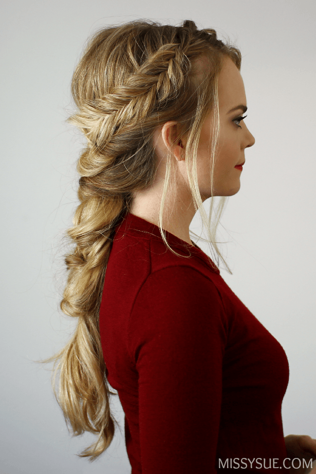 fishtail-topsy-tail-braid-tutorial