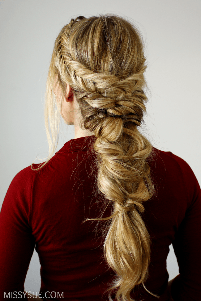 fishtail-topsy-tail-braid