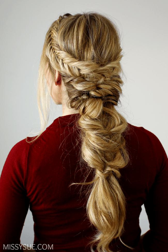 fishtail-topsy-tail-braid