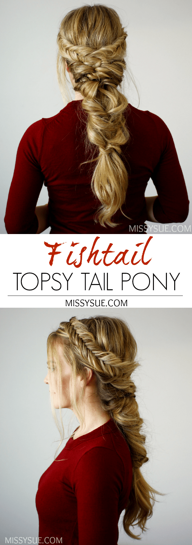 fishtail-topsy-tail-pony-tutorial