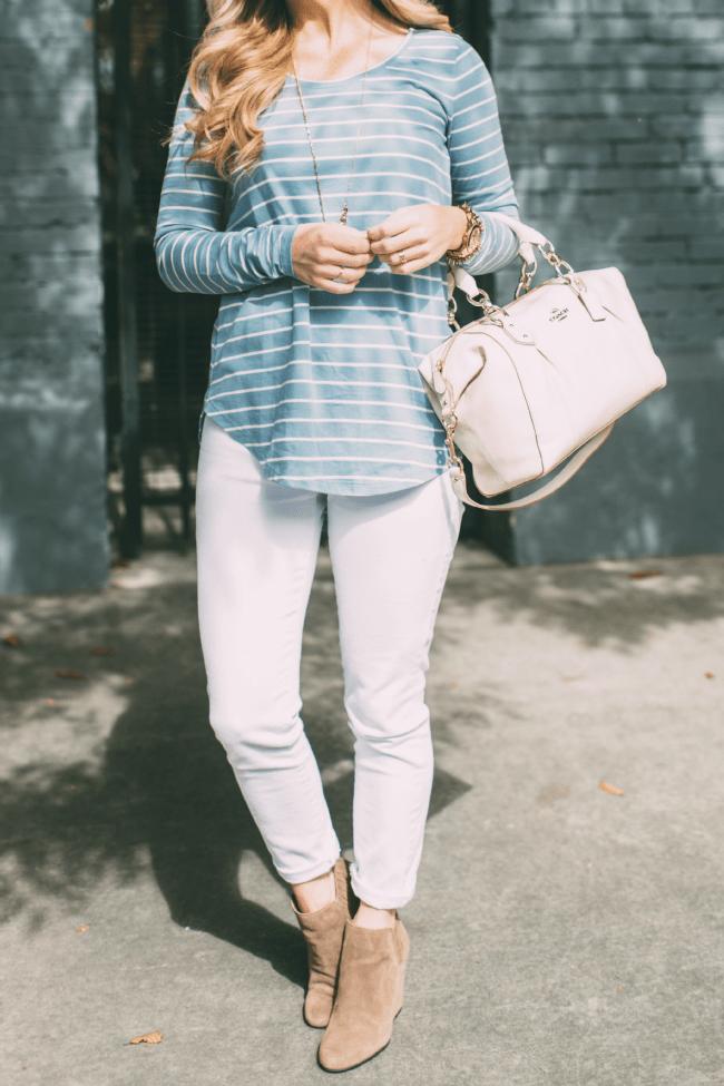 blue-striped-top-coach-bag