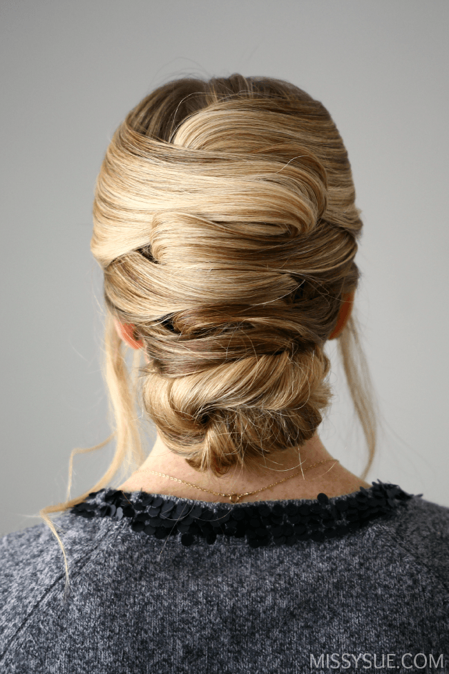 criss-cross-wrapped-updo-missysue