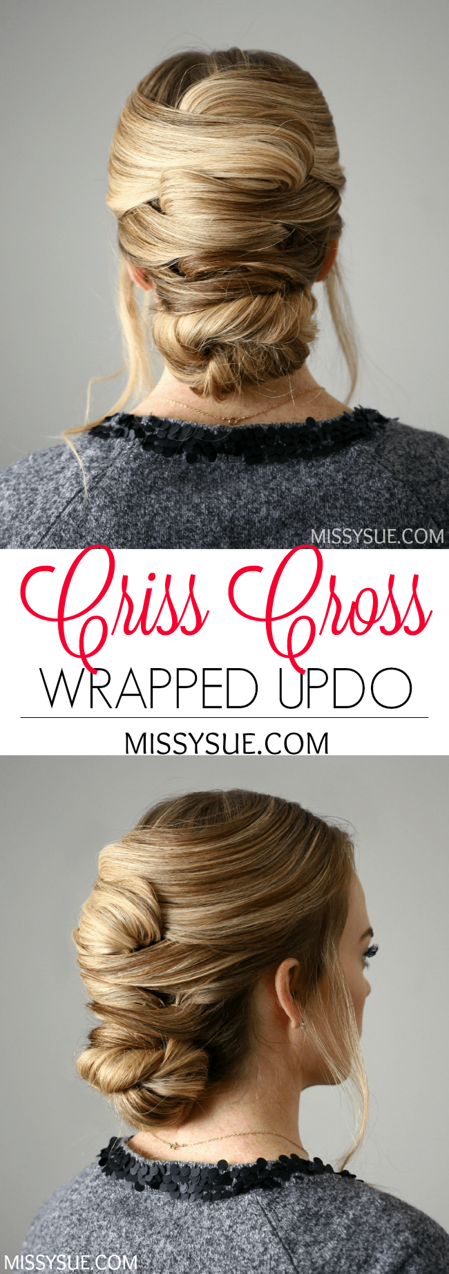 criss-cross-wrapped-updo-tutorial-missysueblog