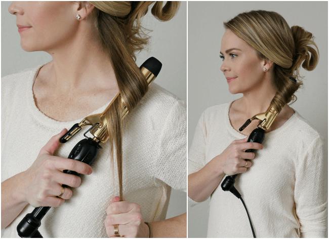 culing-hair-2
