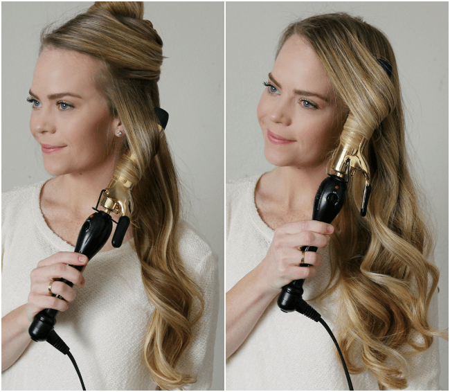 curling-hair-pro-beauty