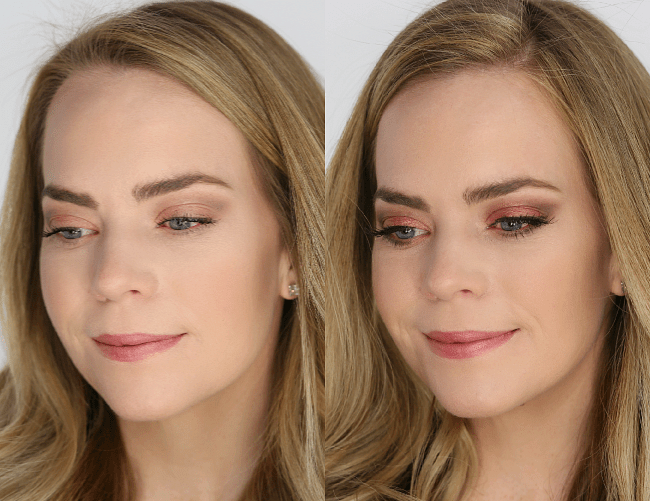 day-to-night-holiday-makeup-tutorial