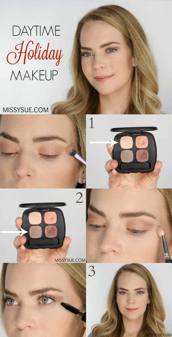 daytime-holiday-makeup-tutorial