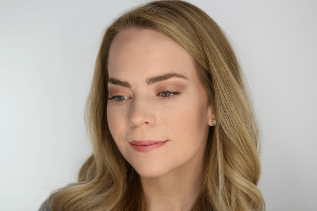 daytime-makeup-look-holiday