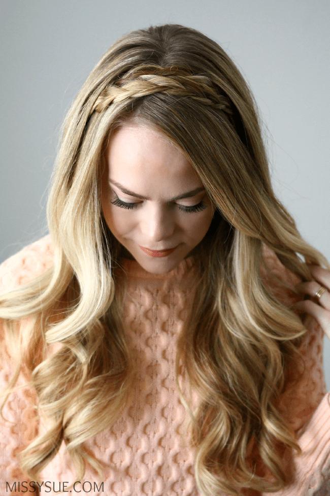 double-braided-headband-tutorial