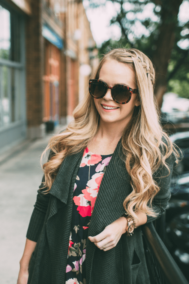 fall-floral-green-sweater-missysue