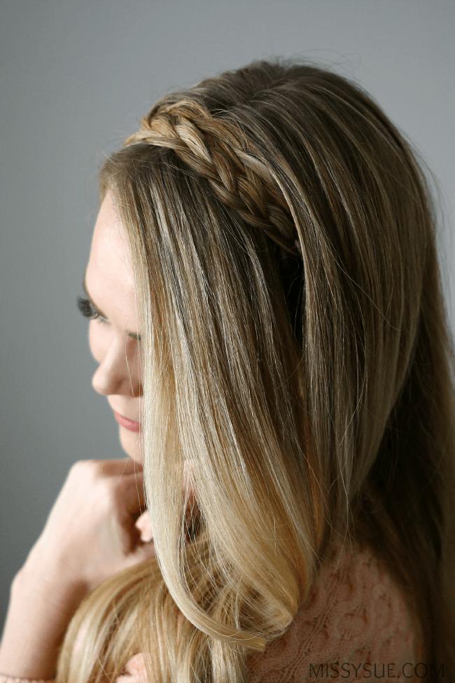 headband-braid-tutorial