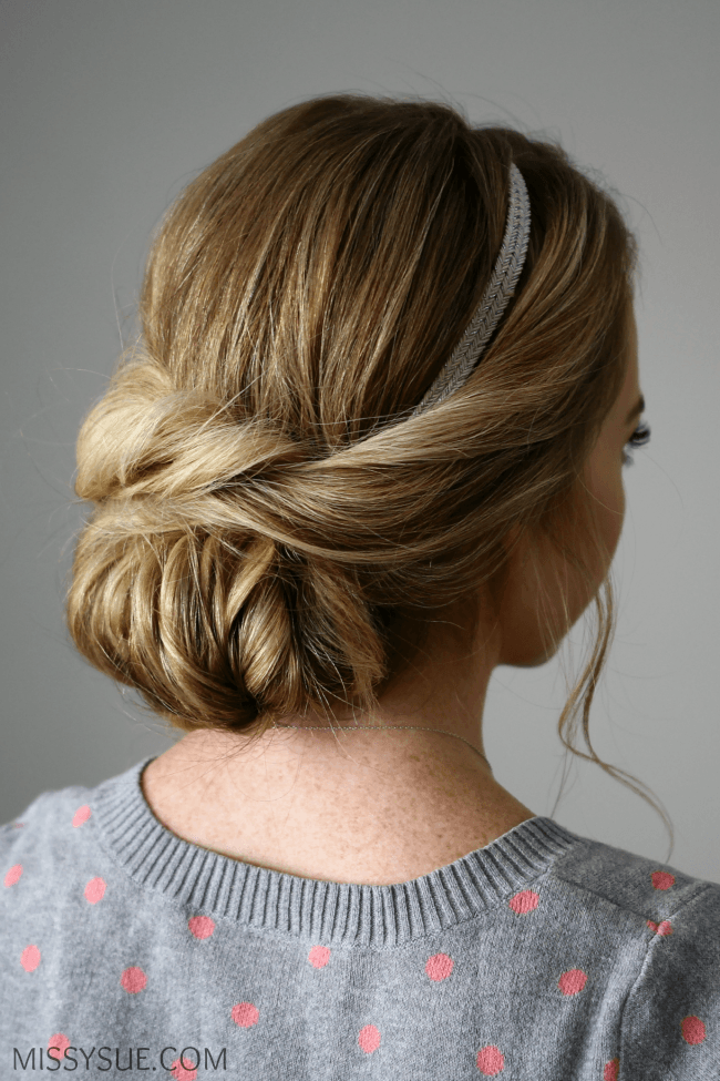 headband-hair-tuck-tutorial-missysueblog
