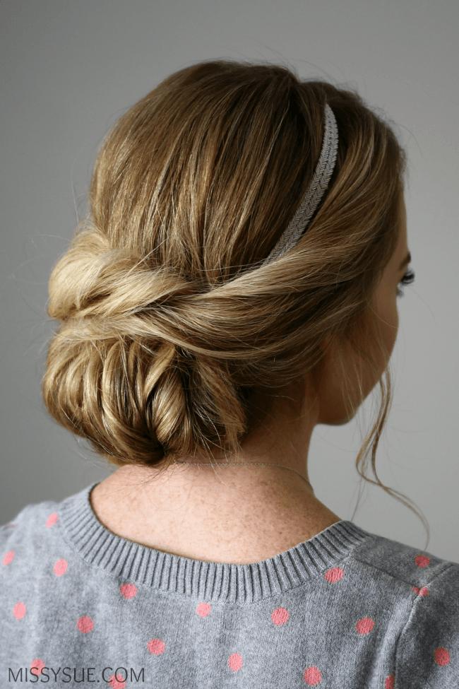 headband-hair-tuck-tutorial-missysueblog